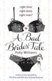 polly bad bride