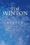 winton breath